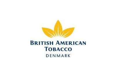 British American Tobaco