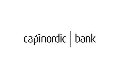 Capinordic Bank