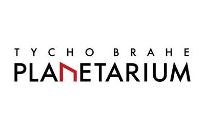 Tycho Brahe Planetariet