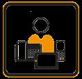 FleXmobility ikon_Kombi-bruger (1)