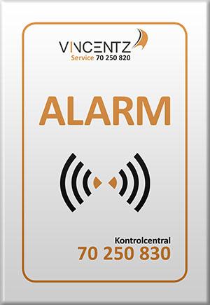 vincentz-alarm-skilt
