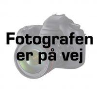 fotografen_er_paa_vej