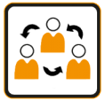 MiTeam_Meetings_icon_