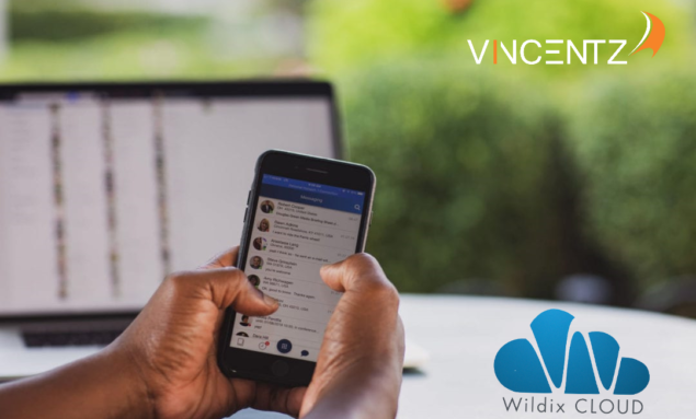 Wildix-Cloud_partner picture2