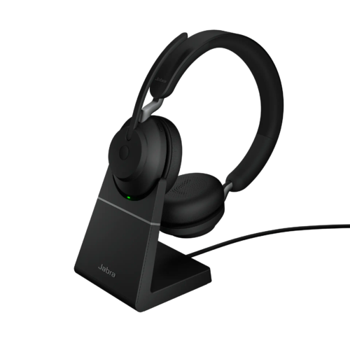 Jabra-Evolve2-65-UC-Black-Stereo-Docked