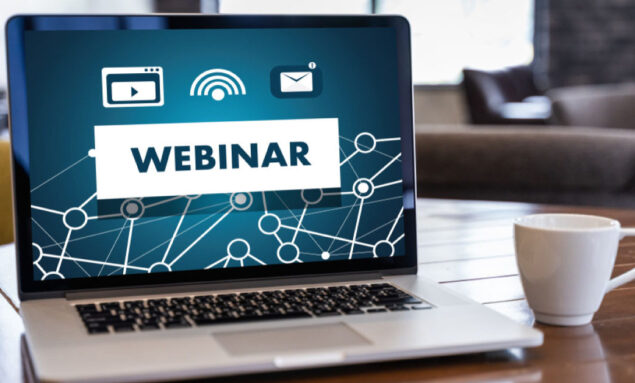 webinar-tips-article-featured-image-1080x628-1