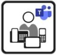 FMC-Call2Teams-bruger