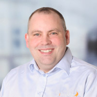 Toni Henrik Goldstein_Hjemmeside & LinkedIn